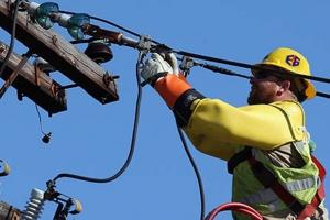 У сриједу, 28. априла, дио Подриња без електричне енергије
