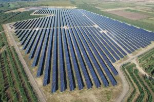 Самит у Требињу: Будућност енергетике у хибридној енергији