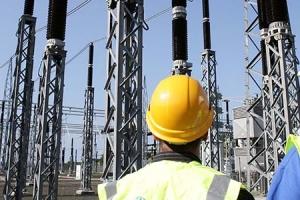 У недељу ремонт у Бијељини, део града без електричне енергије, 12.09.2021.